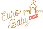 Euro Baby Kids